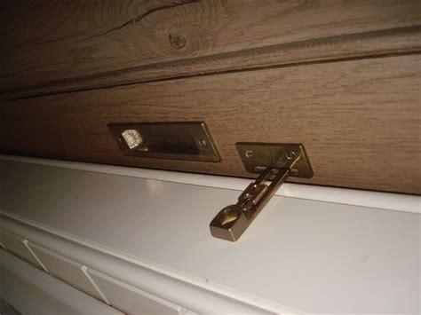 Barn Door Latch Lock Best 25 Barn Door Locks Ideas On Sliding Barn Door Lock Barn Door Latch And