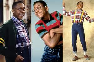 Unlikely men s style icons fashionbeans