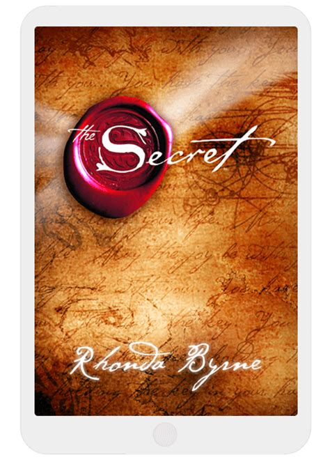 E Book Secrets Of The Best Chefs the secret ebook the secret official website