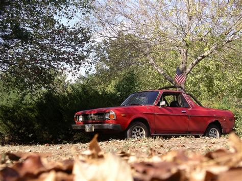 subaru brat rally 58 best brat subbie images on pinterest subaru cars and