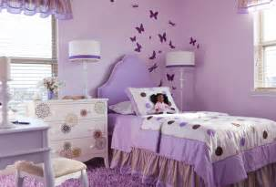 free like the room the house tween room designed and