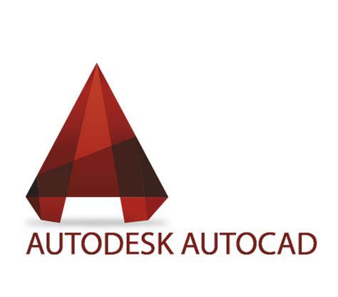 my autodesk cad professional academy