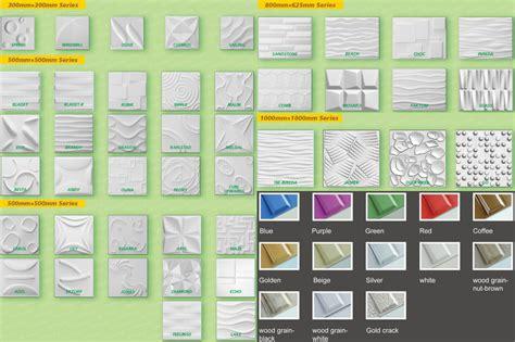 Eco Friendly Wallpaper With Glitter Glitter View