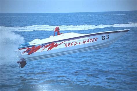 baja boats vs baja outlaw 24 vs velocity 260 page 2 offshoreonly