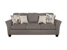 Sofa Modern 3 Seater Biru Along Furniture 1000 images about furniture sofas on furniture loveseats and sofas
