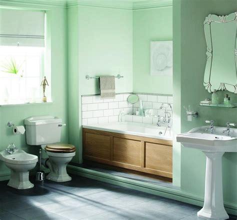 Colori Per Pareti Bagno by Colori Per Pareti Idee Per Ogni Ambiente Della Casa