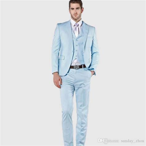 Light Blue Suits by Mens Light Blue Suit Www Pixshark Images Galleries