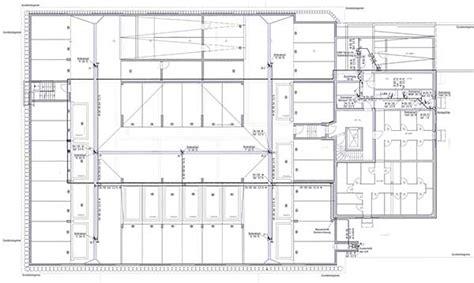 floor plan genie floor plan genie best free home design idea