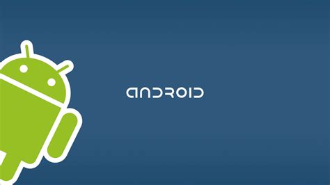 android os android os 1 desktop background hivewallpaper