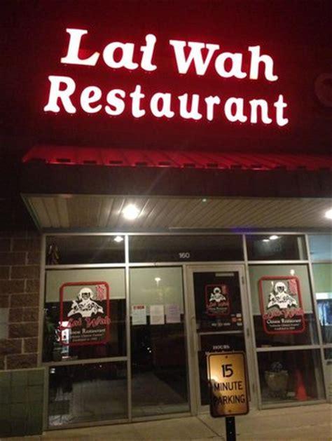 lai wah restaurant new year menu lai wah apple valley menu prices restaurant reviews