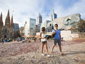 Melbourne australia visitmelbourne com official