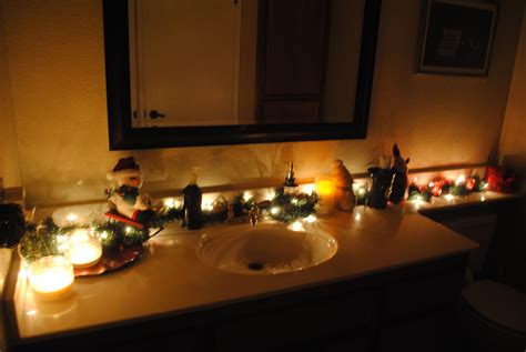 bathroom decor with candles bathroom romantic valentine s