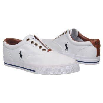 polo womens sneakers womens polo sneakers ralph sleeve white polo
