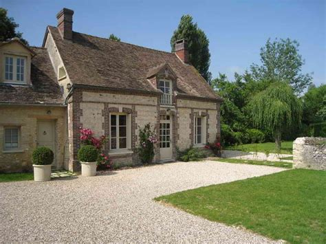 country french home architecture french country house plans one story french