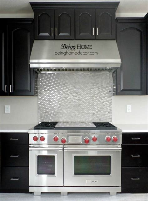 kitchen range backsplash 100 best images about kitchen backsplash on pinterest