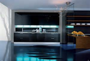 Expensive Kitchens Designs Celebrity Home Kitchens