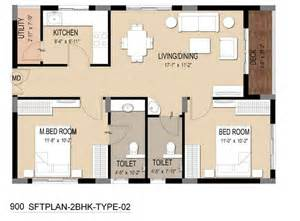 House Plans With Open Floor Plan Overview Trident Galaxy At Bhubaneswar Trident