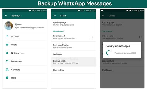 whatsapp themes osm download gbwhatsapp 6 0 apk with new features 4th nov
