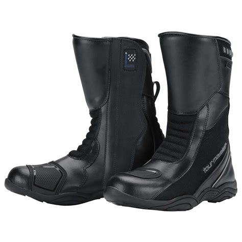 best sport motorcycle boots warm weather boot buyers guide