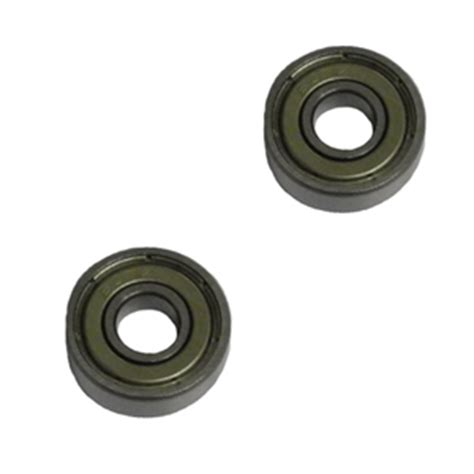 629 Zz Ntn Miniatur Bearing shop miniature bearings miniature bearings catalog