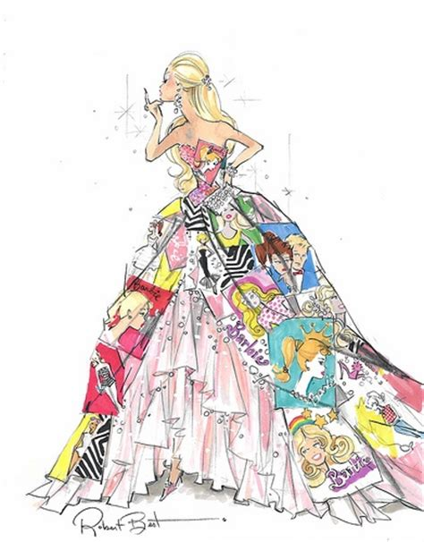 fashion illustration dress 30 cool fashion sketches hative
