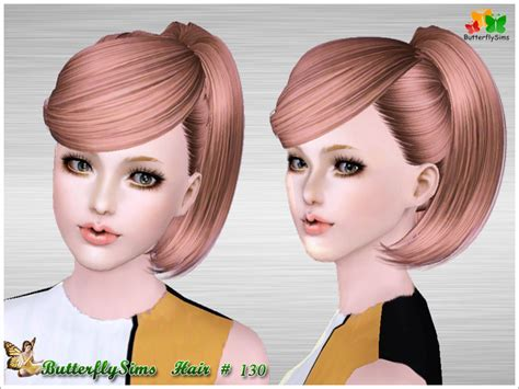 hairstyles games for adults hairstyle130 hairstyles b fly provide personalized