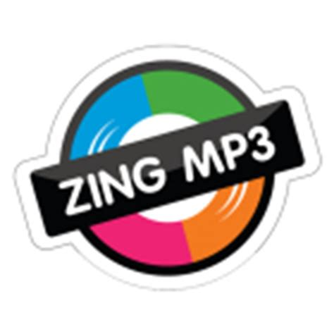 song mp3 zing zing mp3 for android by posnet appszoom