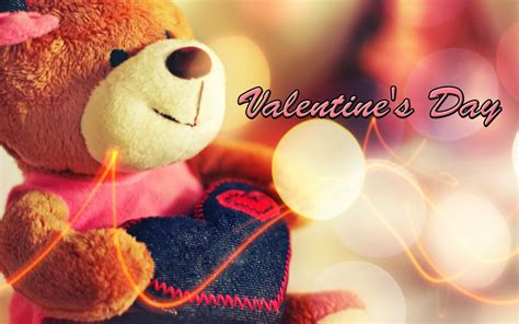 s day releases 2014 my 2014 valentines day live wallpapers