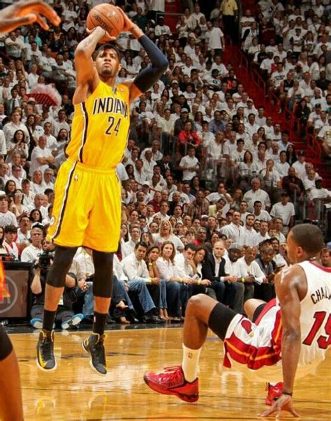Kaos Basket Nba Indiana Pacers 17 best images about indiana pacers boomer on small forward hansbrough and we