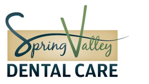Comfort Dental Valley by Valley Dental Best Cosmetic Family Dentist La