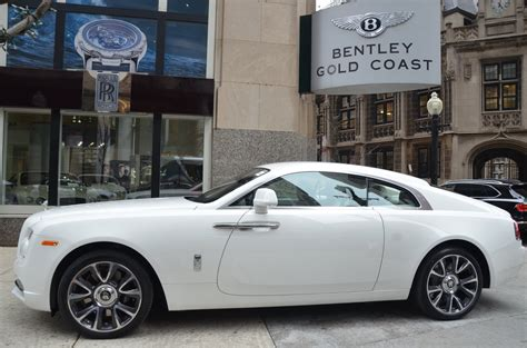 bentley wraith convertible 100 bentley wraith interior new york live rolls