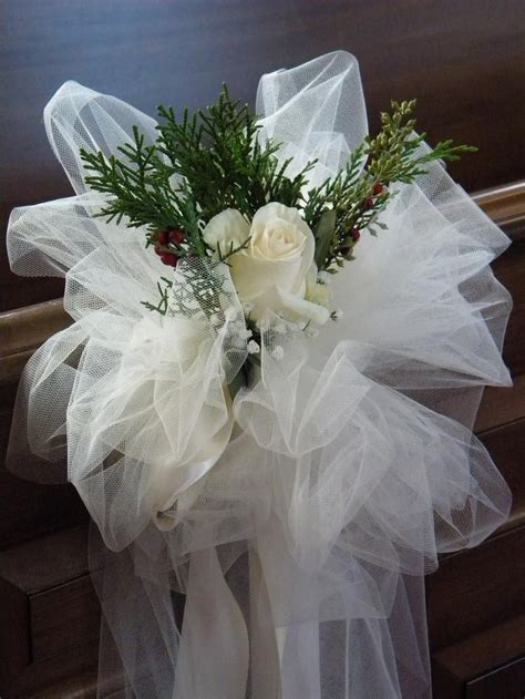 Wedding Flowers from Springwell: Weddings  Kimberly