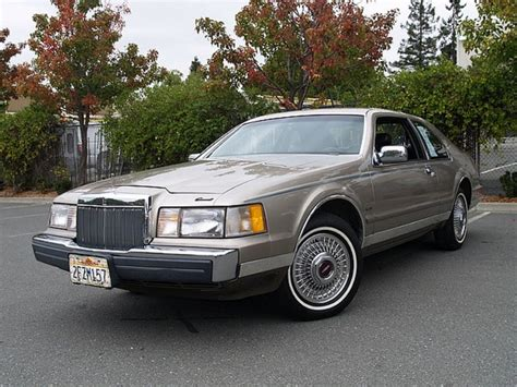 free download parts manuals 1985 lincoln continental mark vii head up display service manual how to install 1985 lincoln continental mark vii springs rear how to install