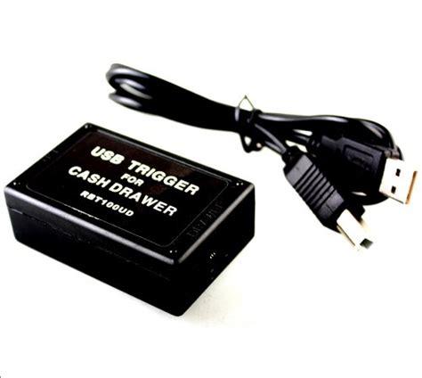 bluetooth cash drawer trigger ariic brand new usb trigger module for cash drawers