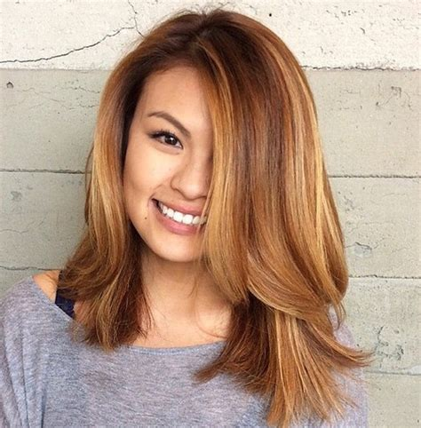 lob 2015 hair layered lob haircut with bangs www pixshark com images