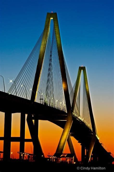 17 of the most beautiful bridges in the world 17 best images about charleston south carolina on