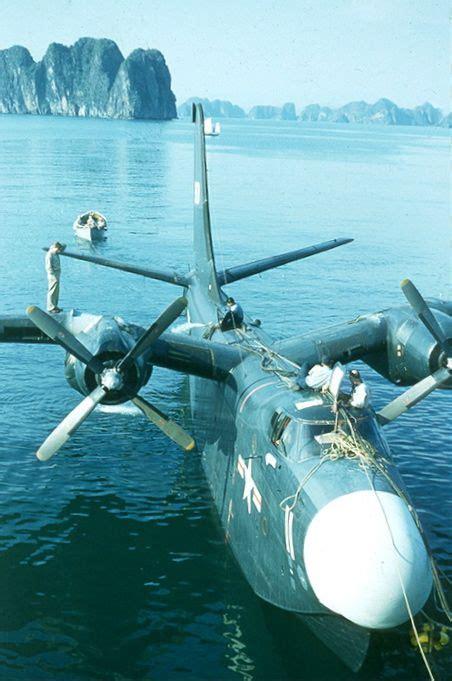 flying boat jet fighter flying boat on pinterest planes air force fighter jets