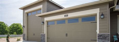 Rv Garage by Boise Id Rv Garage Home Builders In Oregon