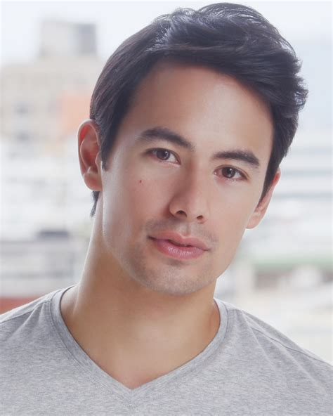 zachary singapore actor male actors of chinese descent