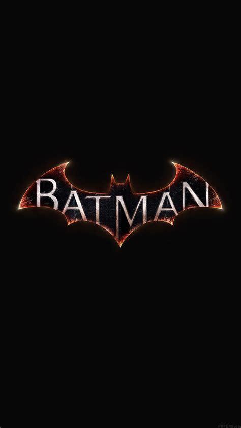 batman wallpaper hd iphone 6 plus ag60 batman arkham knight hero art