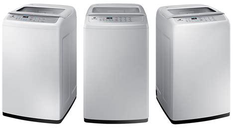 Mesin Cuci Samsung Eco jual samsung wa70h4000sg mesin cuci 7 kg harga