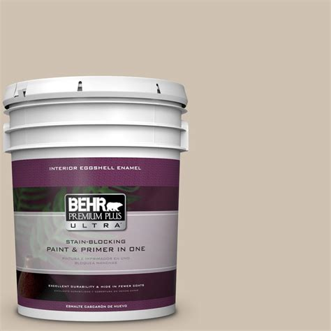 Behr Home Decorators Collection Paint Colors behr premium plus ultra home decorators collection 5 gal