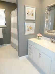 diy bathroom remodel budget see how this blogger completely budgeting for hgtv