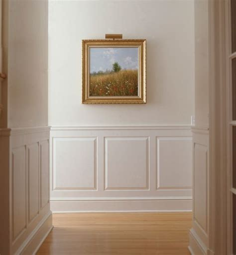 Ready Made Wainscoting 17 Best Images About Wainscoting Moldings Architectural