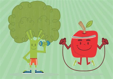 sport alimentazione sport e alimentazione