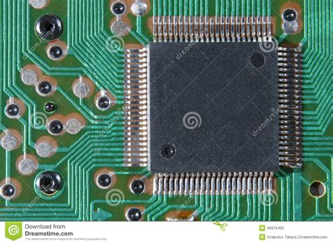 rimworld microchip integrated circuits rimworld microchip integrated circuits 28 images electronic circuit board royalty free stock