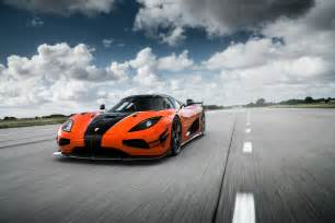 One Cars Koenigsegg At Monterey Car Week 2016 Koenigsegg Koenigsegg
