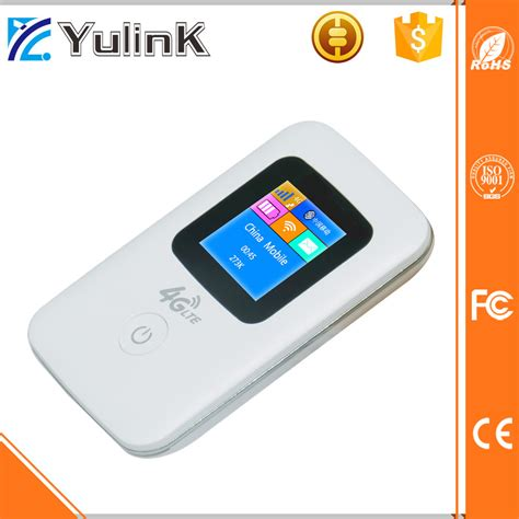 mobile compare mobile phone deals compare best mobile cheap deals on