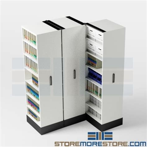 slide out wall storage shelves space saving sliding