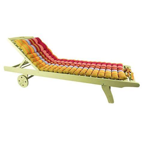 cuscino per lettino prendisole cuscini e federe di protezione eminza